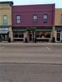 105 Peel Street - Photo 1