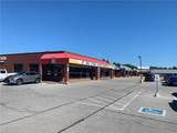 350 Ontario Street - Photo 1