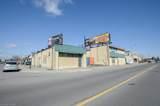 4623 Victoria Avenue - Photo 1