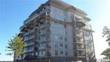 90 Orchard Point Road - Photo 1