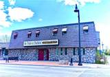154 Main Street - Photo 1