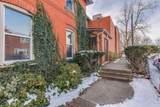 92 Norfolk Street - Photo 1