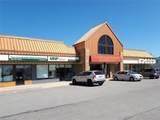 395 Ontario Street - Photo 1
