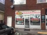35 Ontario Road - Photo 1