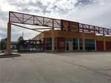 34 Commerce Park Drive - Photo 1