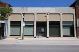 4491 Queen Street - Photo 1