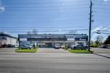 6710 Drummond Road - Photo 1