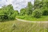 107 Quail Run Drive - Photo 42