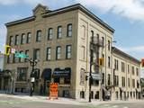 2 King Street - Photo 1