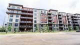 306 Essa Road - Photo 2