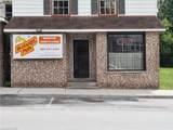 114 Griffin Street - Photo 1