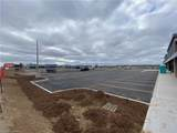 1070 Rest Acres Road - Photo 7