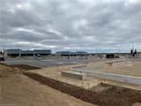 1070 Rest Acres Road - Photo 8