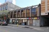 394 Clarence Street - Photo 1