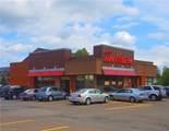 825 Ontario Road - Photo 1