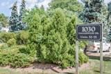 1030 Falgarwood Drive - Photo 1