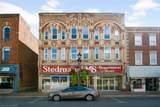 29 Sykes Street - Photo 1