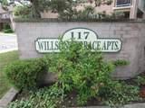 117 Willson Road - Photo 1