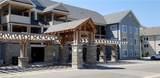 2 Cove Court - Photo 1
