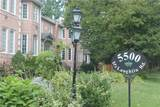 5500 Mclaughlin Road - Photo 1