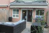 5500 Mclaughlin Road - Photo 12