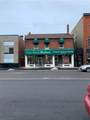 639 King Street - Photo 1