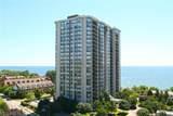 2170 Marine Drive - Photo 1
