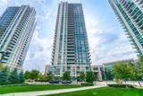 225 Sherway Gardens Road - Photo 1