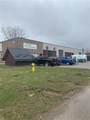 3551 White Oak Road - Photo 1