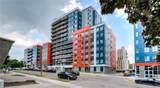 258B Sunview Street - Photo 1