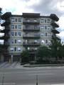435 Colborne Street - Photo 1