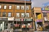 388 Bloor Street - Photo 1