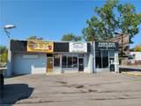 521 Niagara Street - Photo 1