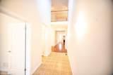 2125 Itabashi Way - Photo 2