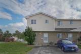 8141 Coventry Road - Photo 1