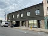 40 Dalhousie Street - Photo 1