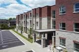529 South Pelham Road - Photo 3