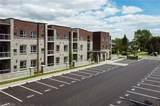 529 South Pelham Road - Photo 4