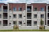 529 South Pelham Road - Photo 5