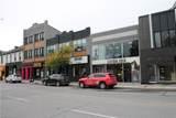 575 Richmond Street - Photo 1