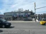 280 Dunlop Street - Photo 1