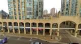 140 Dunlop Street - Photo 1