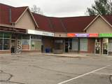 211 Ferndale Drive - Photo 1