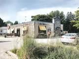 374 Goderich Street - Photo 3