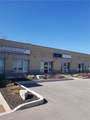 64 Cedar Pointe Drive - Photo 1
