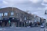55 St. Paul Street - Photo 1