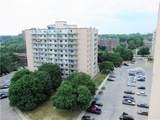 573 Mornington Avenue - Photo 37