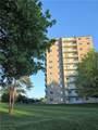 573 Mornington Avenue - Photo 40