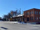 342 Erie Street - Photo 1