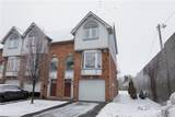 46 Conestoga Road - Photo 1